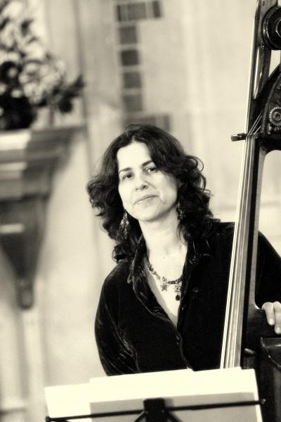 Daphna Sadeh - Born in Parallel. 2